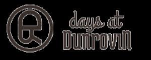 daysatDunrovinDunrovinGuestranchsection2-300x120